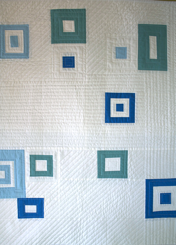 SquaresQuilt_Img2