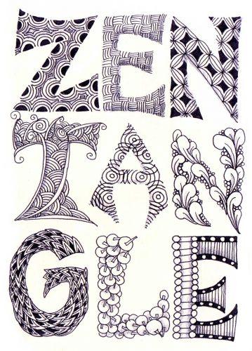 _Zentangle_-tangle