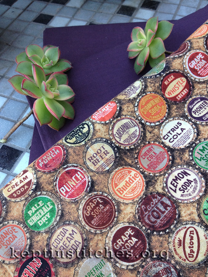 bottlecap_fabric