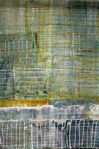 Pebble Beach, Janet McCallum