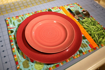 Placemat_Tutorial_FINAL1