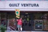 Quilt Ventura