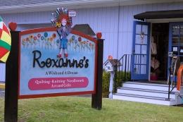 Roxannes1