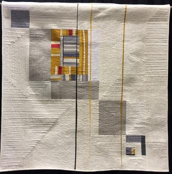 Upward Modbility, Stephanie Zacharer Ruyle, Denver, CO