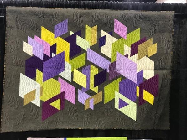 Paper Cuts, Claire Victor, Scottsdale, AZ